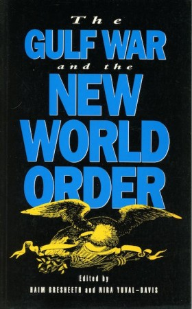 New World Order002 (1)