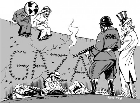 gaza_massacre